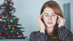 Approaching the Holidays: How to Stay Strong During One of The Most Trying Times