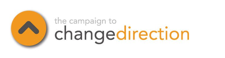 The Campaign To Change Direction – Know The 5 Signs