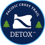 Pacific Crest Trail Detox