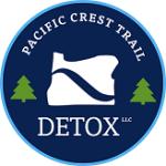 Pacific Crest Trail Detox