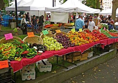 PDX-farmers-market