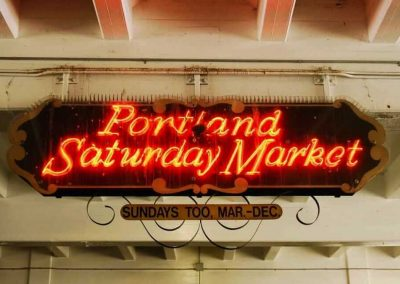 Saturday-Market-Portland-1024x642