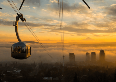 Sky-Tram