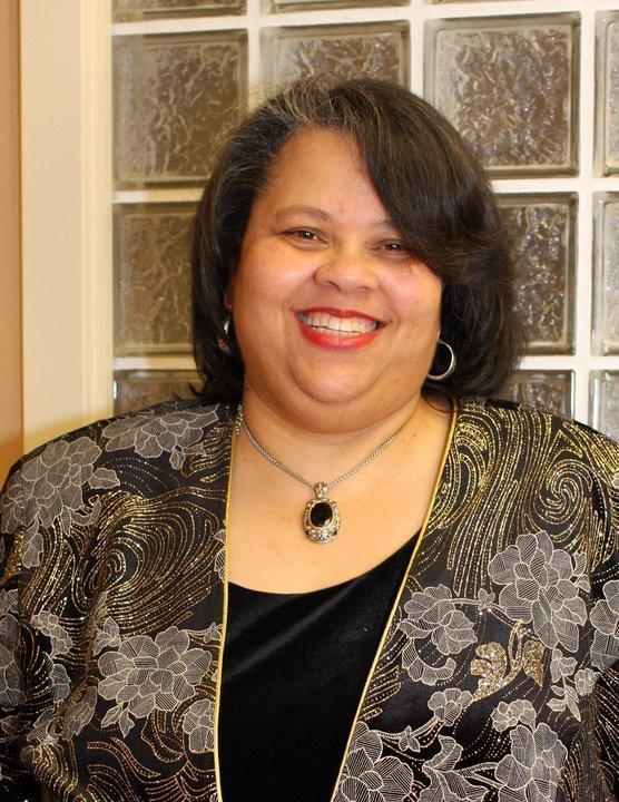 Phyllis Hursey – MD